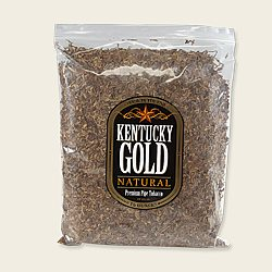 Kentucky Gold Natural