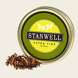 Stanwell Extra Fine