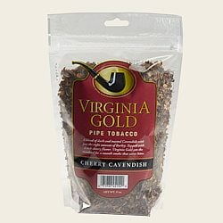 Virginia Gold Cherry