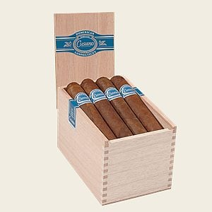 Cusano Connecticut Cigars