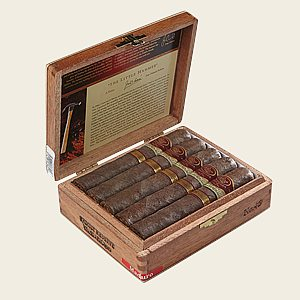 Padron 1926 Series Family Reserve Cigars