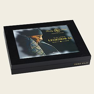 RP Legends 52 Ray Lewis Cigars