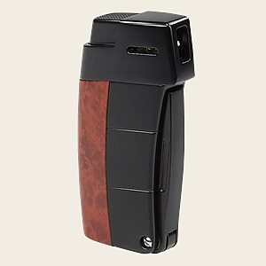 Xikar Resource II Lighter