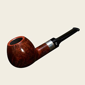 Big Ben Buckingham Tan 819  Ball-Straight (819)