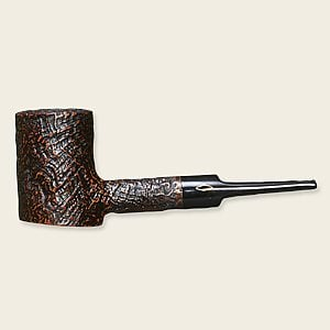 Brebbia Discount Pipes