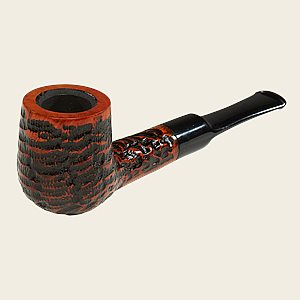 Casillero Pipe 230  Billiard-Straight