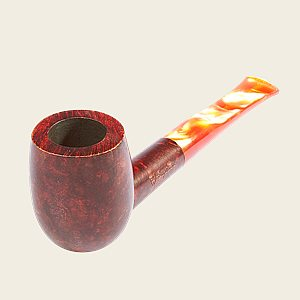 Dr Grabow Royalton Pipes
