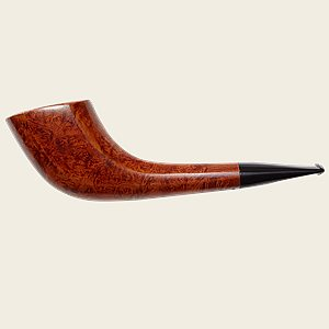 Hilson Limited Edition Pipes