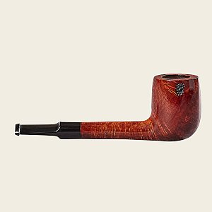 GBD Pub MK2  #9465  Billiard-Straight (9465)