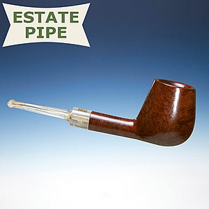 GBD Collector Century Brandy Pipes