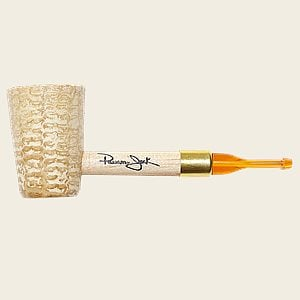 Panama Jack Oceanside Corn Cob Pipe