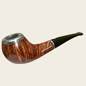 Zederkoff Discount Pipes