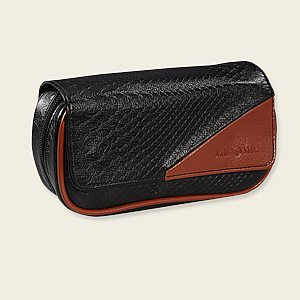 Julius Max Pipe Pouches