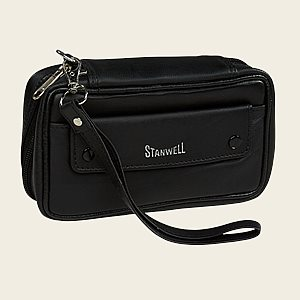 Stanwell Pouches Pipe Pouches