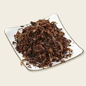 Cornell & Diehl Chocolate Cavendish Pipe Tobacco