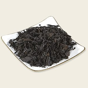 Sutliff Black Cavendish Pipe Tobacco