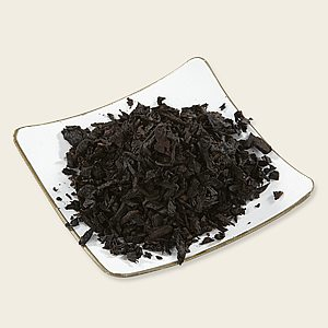 Sutliff Black Spice Pipe Tobacco
