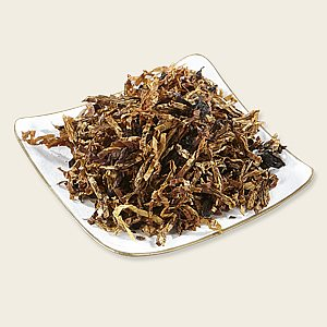 Cornell & Diehl Golden Ash Pipe Tobacco