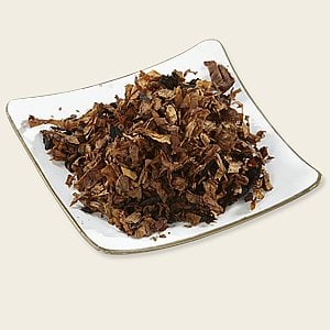 Sutliff Honey Pipe Tobacco