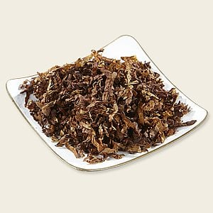 Sutliff Cherry Cavendish Pipe Tobacco
