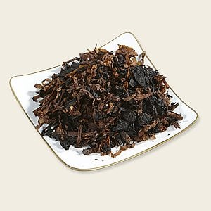 Sutliff Dark Chocolate Pipe Tobacco