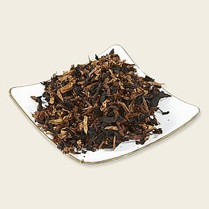 Sutliff English Pipe Tobacco