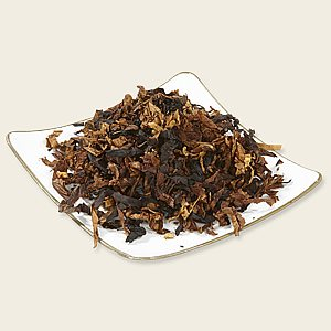 Sutliff Medium English Pipe Tobacco