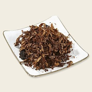 Sutliff Whiskey Cavendish Pipe Tobacco