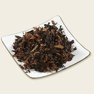 Sutliff Majestic English Pipe Tobacco