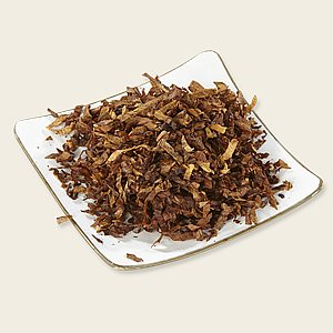 Sutliff Tropical Cavendish Pipe Tobacco