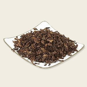 Blending - Dark Fired Kentucky Burley Pipe Tobacco