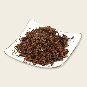 Cornell & Diehl Three Friars Pipe Tobacco