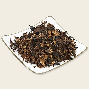 Cornell & Diehl Bailey's Front Porch Pipe Tobacco