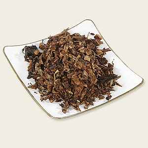 Cornell & Diehl Big & Burley No. 103 Pipe Tobacco