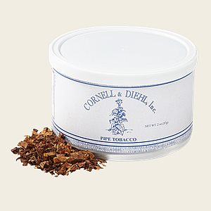 Cornell & Diehl Epiphany Pipe Tobacco