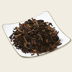Cornell & Diehl Mountain Camp Pipe Tobacco