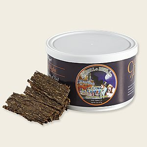 Cornell & Diehl Opening Night Pipe Tobacco
