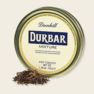 Dunhill Durbar Pipe Tobacco