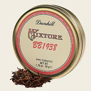 Dunhill BB1938 Pipe Tobacco