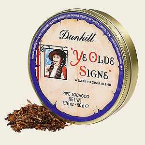 Gold Medal Pipe Tobacco