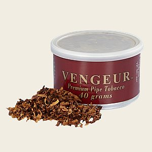 Daughters & Ryan Vengeur Pipe Tobacco