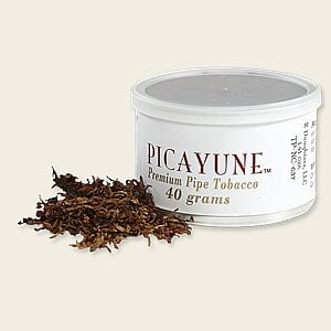 Daughters & Ryan Picayune Pipe Tobacco