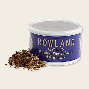 Daughters & Ryan Rowland Pipe Tobacco