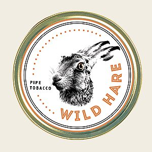 Lane Wild Hare Pipe Tobacco