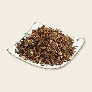 Gawith & Hoggarth Broken Scotch Cake Pipe Tobacco