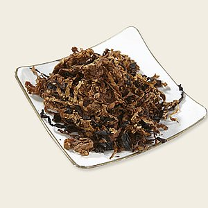 Gawith & Hoggarth No. 12 Pipe Tobacco