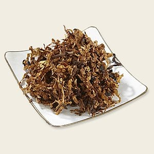 Gawith & Hoggarth No. 25 Pipe Tobacco
