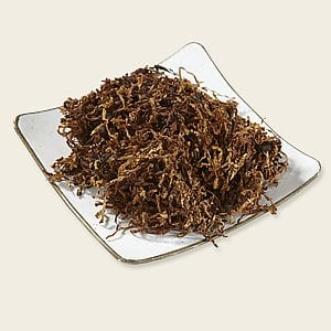 Gawith & Hoggarth Kendal Mixture Pipe Tobacco