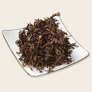 Gawith & Hoggarth No. 20 Latakia Mixture Pipe Tobacco
