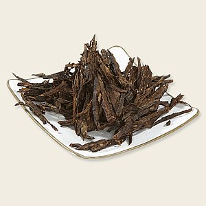 Gawith & Hoggarth Dark Flake Scented Pipe Tobacco